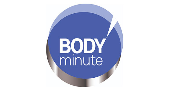 BODY'minute