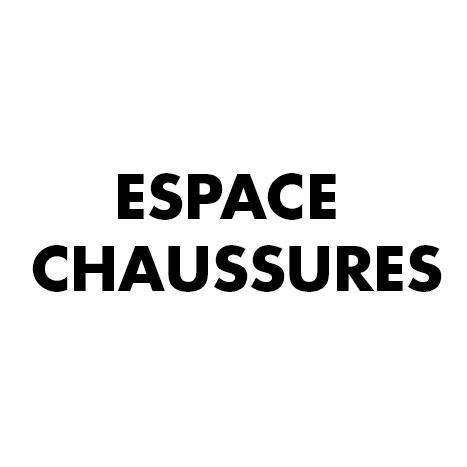Bagnolet Chaussures Bel Centre Espace Paris Commercial Est fIY7yvbmg6