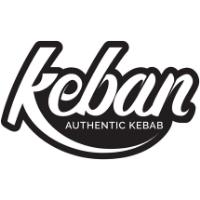 Logo Keban