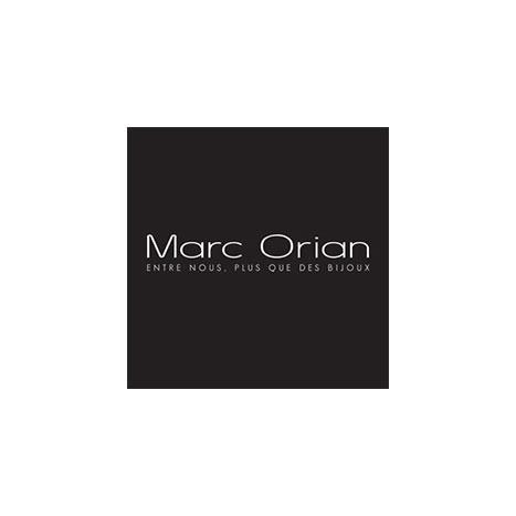 dernier En liquidation divers design Marc Orian - Centre Commercial Bel Est - Paris Bagnolet