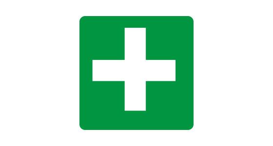 Pharmacie Zemiro