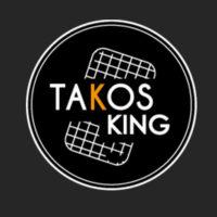 Takos King