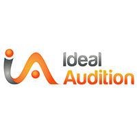 Idéal Audition